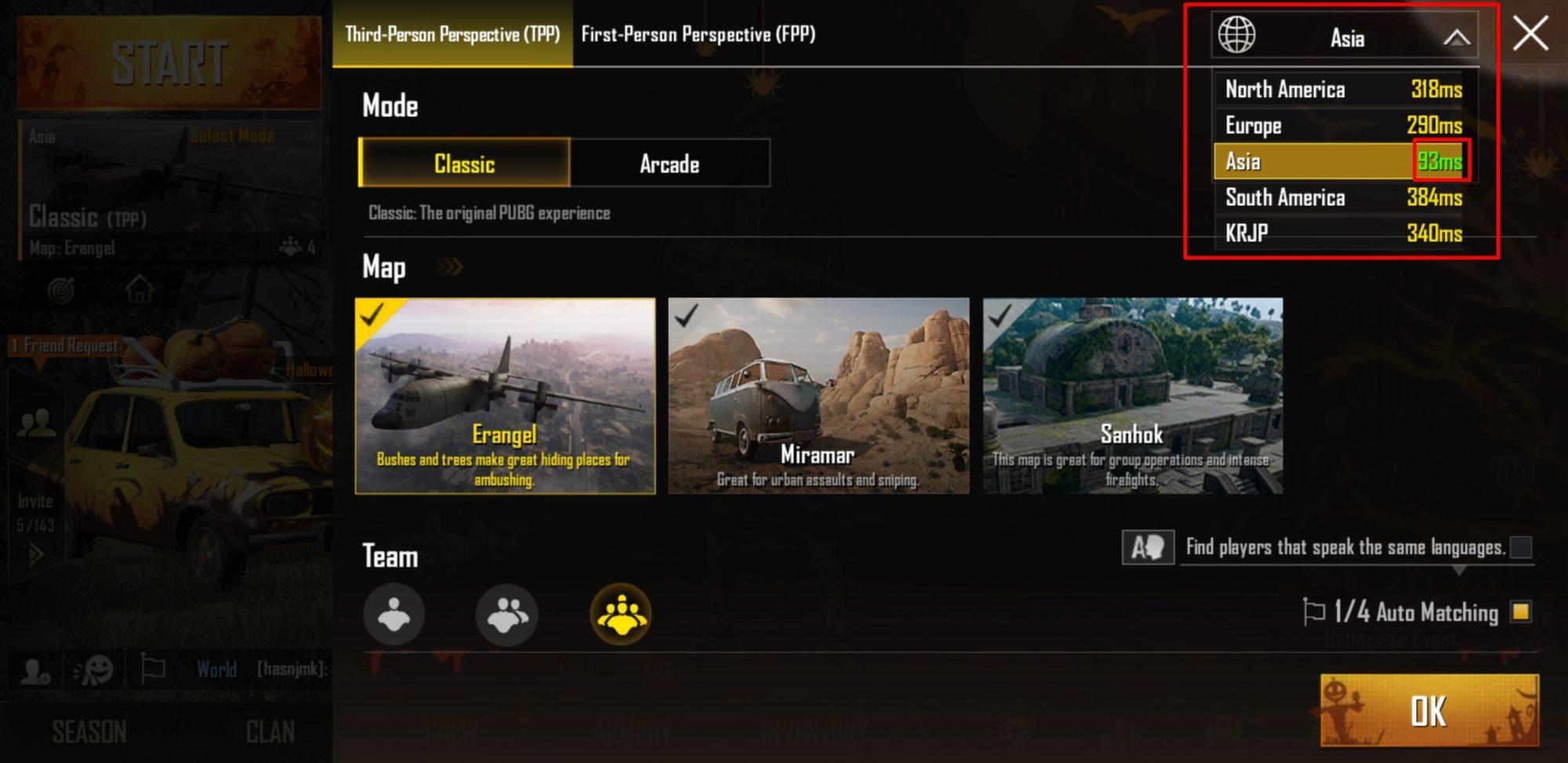 PUBG-ping-e1541144719844