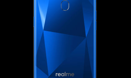 Realme deletes its tweet about Android Pie release for Realme 1 and Realme 2