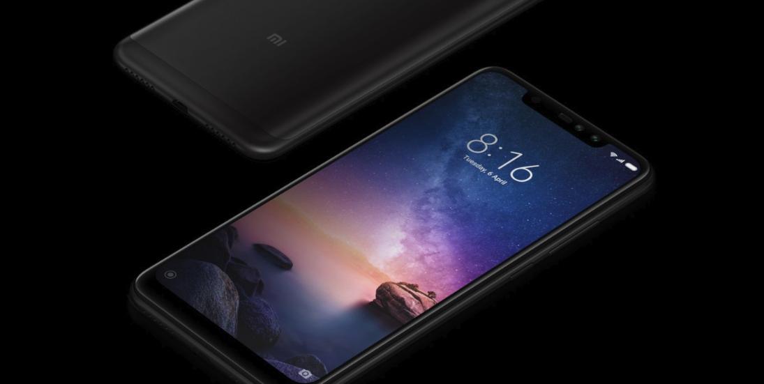 Redmi-Note-6-Pro-smartphone-1