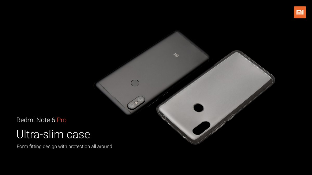 Redmi-Note-6-Pro-smartphone-11