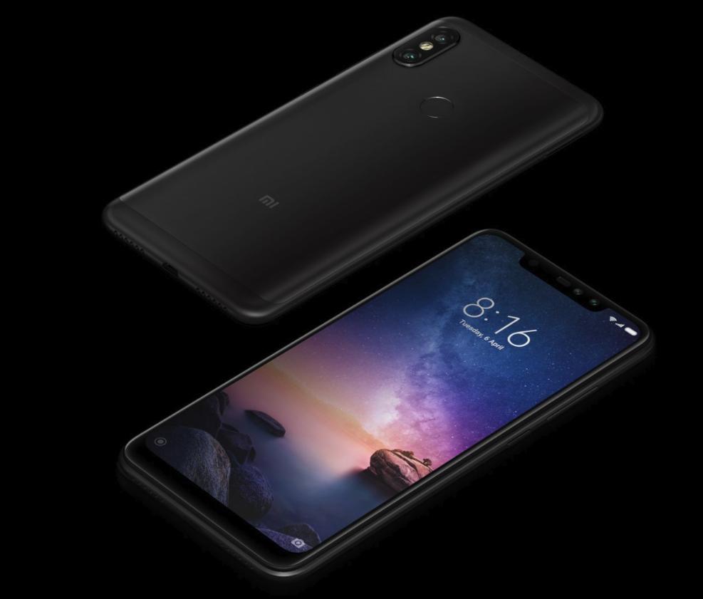 Redmi-Note-6-Pro-smartphone-3