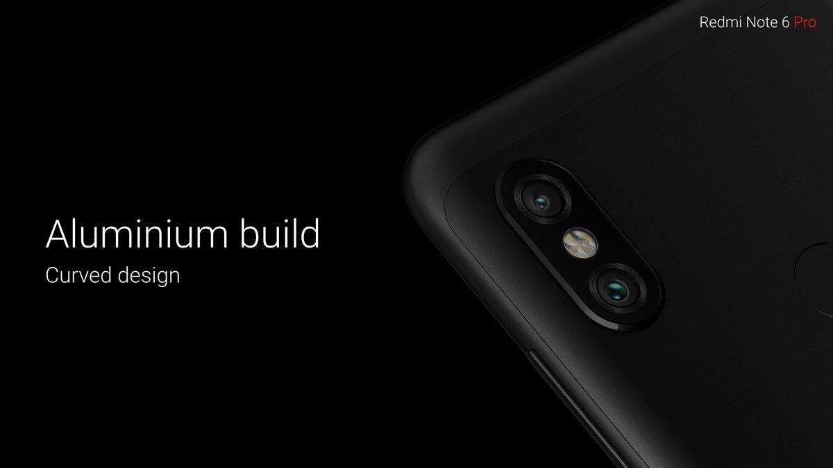 Redmi-Note-6-Pro-smartphone-6