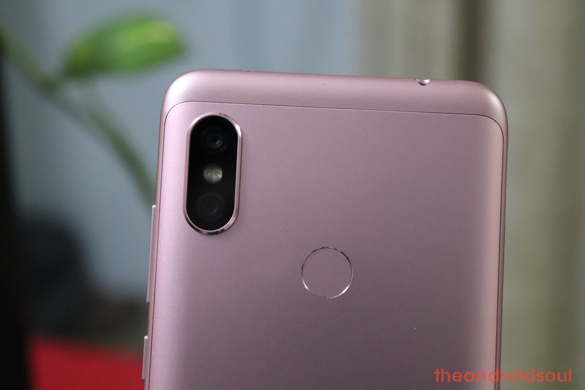 Redmi Note 6 Pro Pie update news and more: Android 9 beta