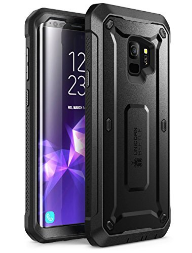 SUPCASE-Galaxy-S9