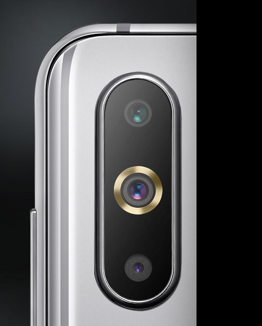 Samsung-Galaxy-A8s-camera