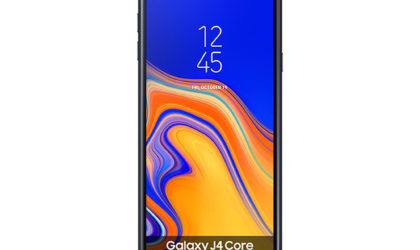 Samsung Galaxy J4 Core: All you need to know