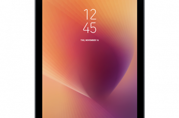 Samsung Galaxy Tab E 8.0 Refresh (2)