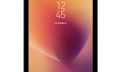 Verizon updates Samsung Galaxy Tab E 8.0 Refresh to Android Oreo