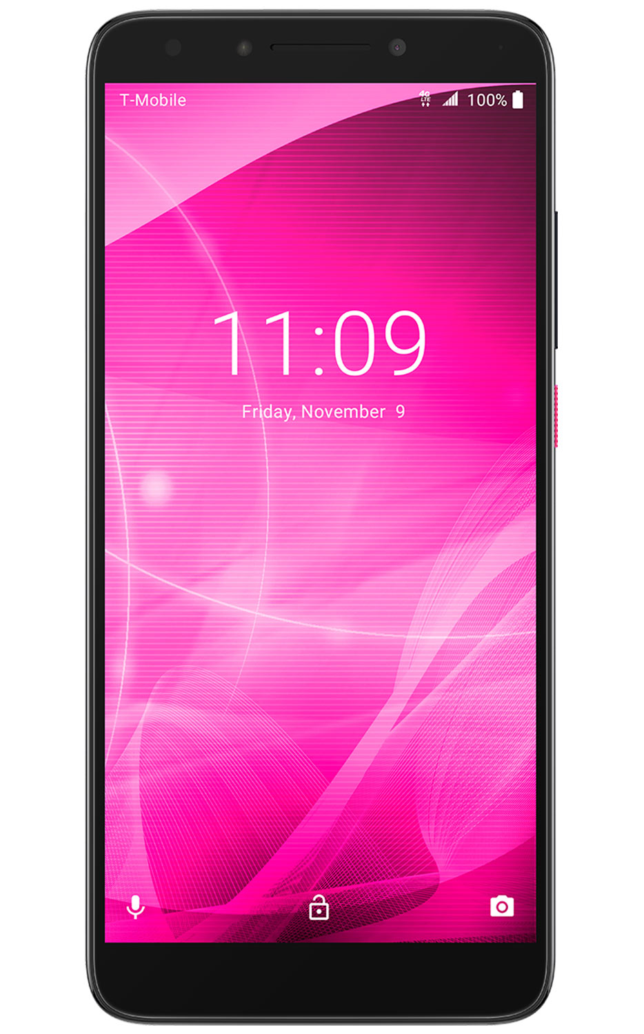 T-Mobile-REVVL-2-Plus-All-you-need-to-know