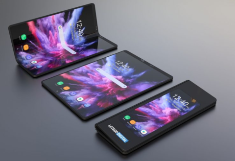 Take-a-gander-at-Galaxy-F-foldable-phone-in-these-concept-images-480x329
