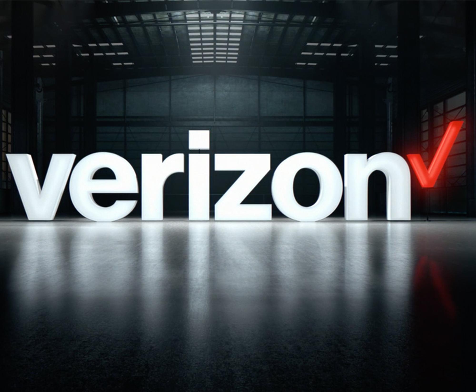 Verizon updates ZTE Blade Vantage