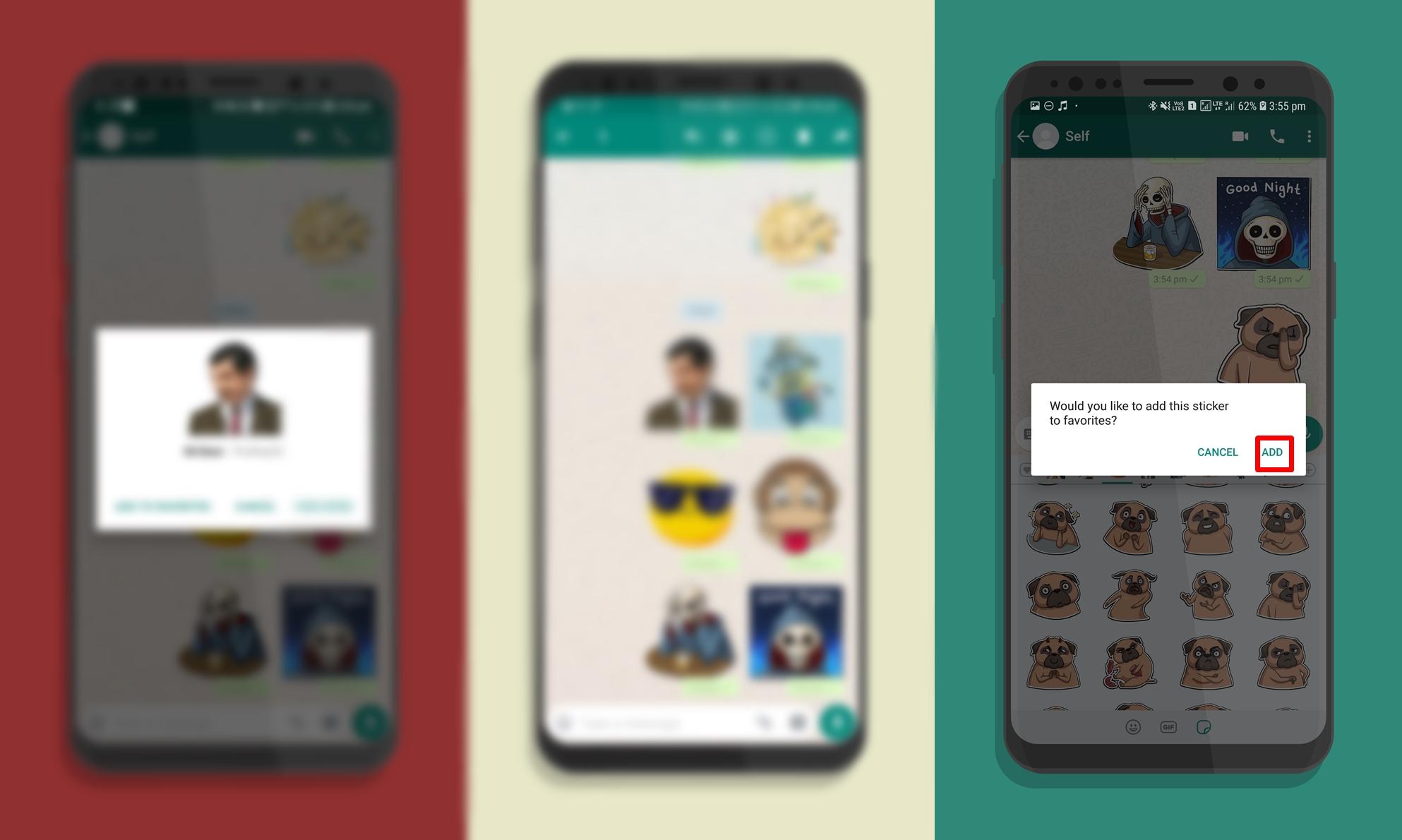WhatsApp-Stickers-3
