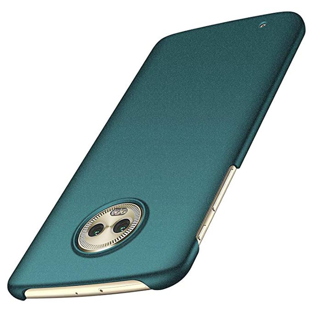 best thin cases for Moto G6 4
