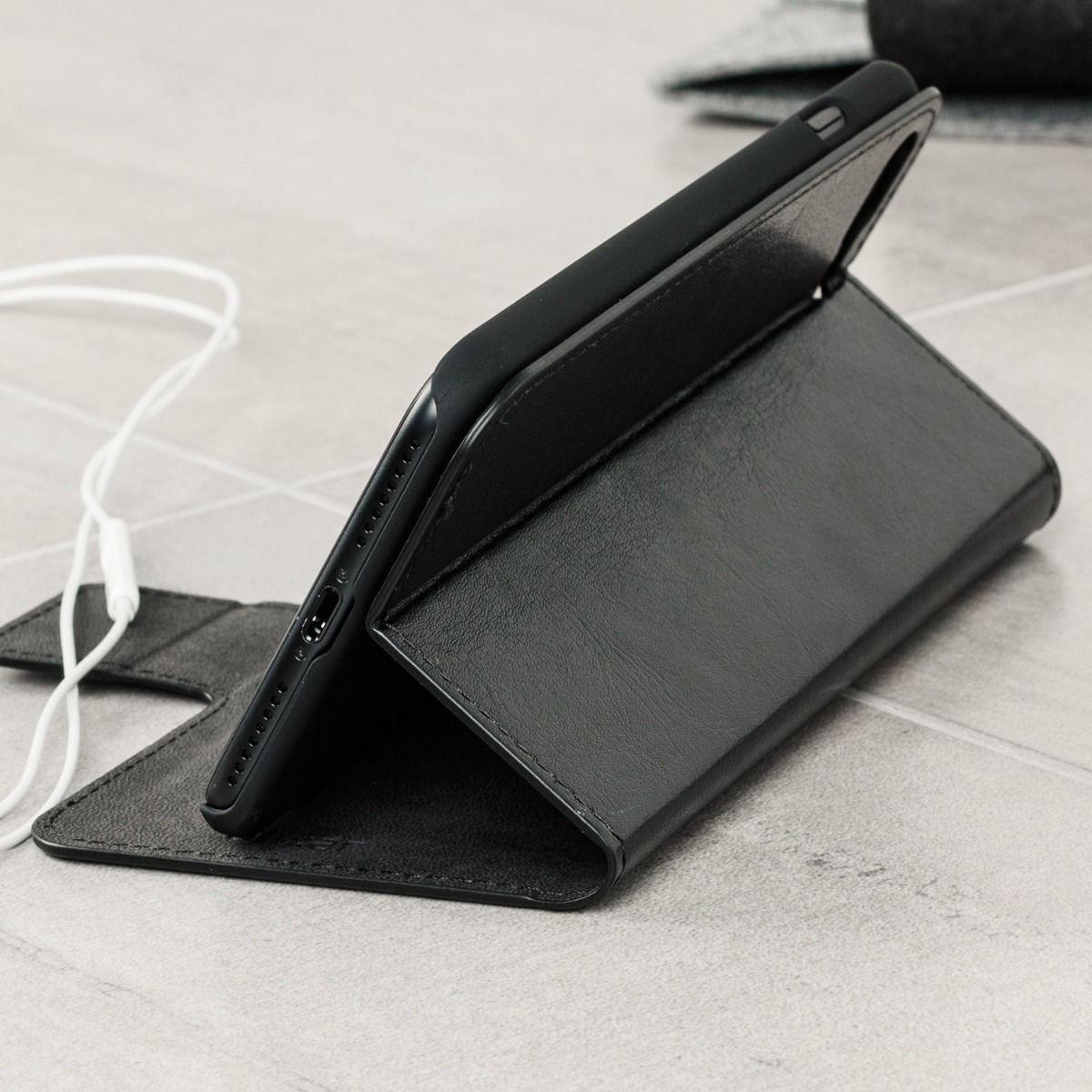 50c26b656c89 Best Samsung Galaxy A6 cases: Clear, Rugged, Leather, Wallet, Slim ...