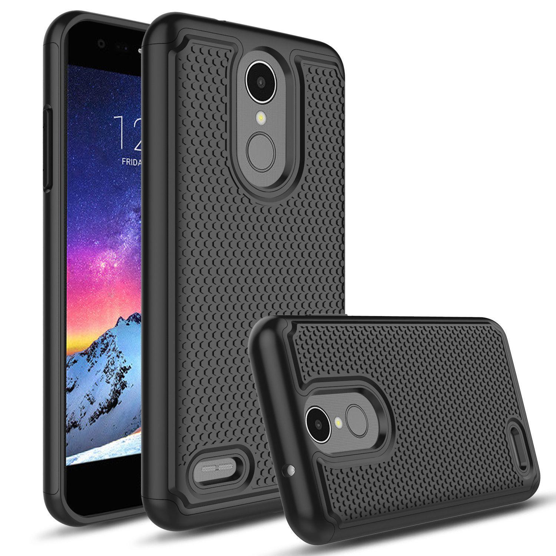 2c99895627b2 Hybrid Shockproof Hard Phone Case