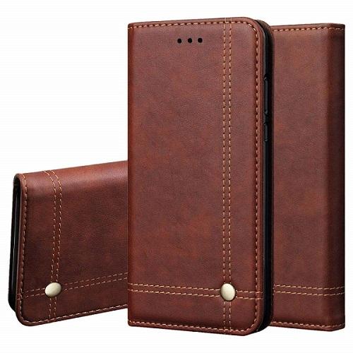01-Pirum-Wallet-Case