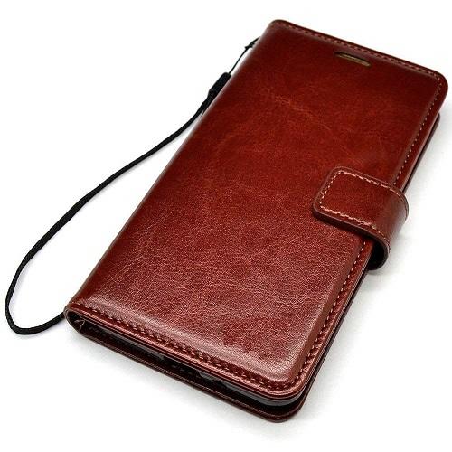 02-Tingtong-Wallet-Case