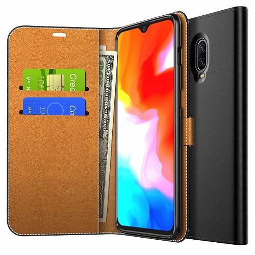 02-Yocktec-Ultra-Slim-Wallet-Case