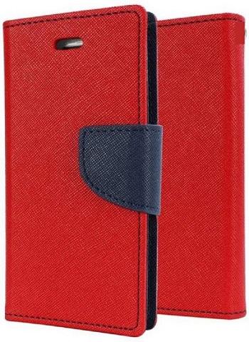03-Hoverkraft-Wallet-Case