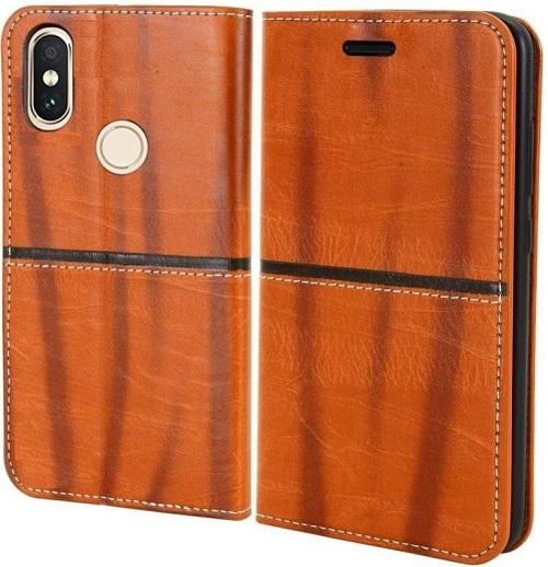 04-GeekMart-Wallet-Case