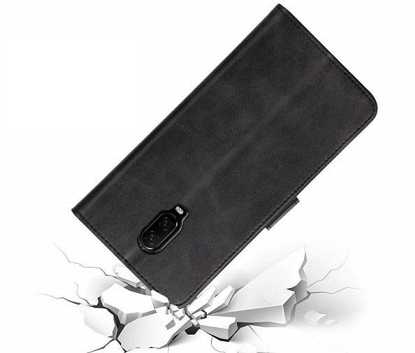 04-Yersan-Wallet-Case