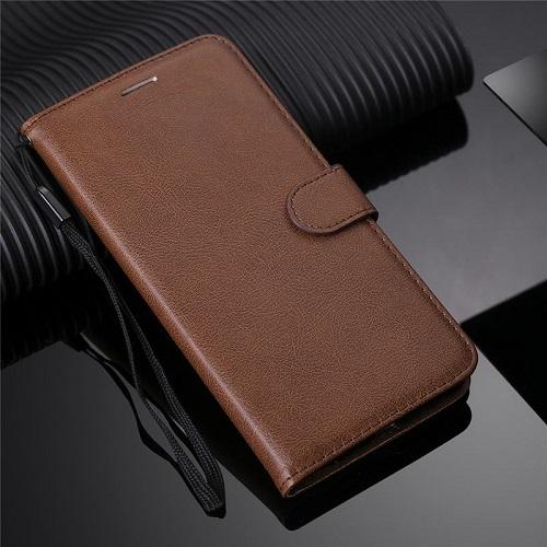 05-Aliexpress-Flip-Leather-Case