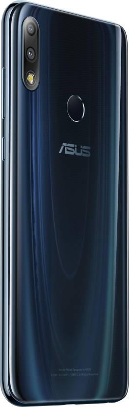 Asus-ZenFone-Max-Pro-M2-2-1-1