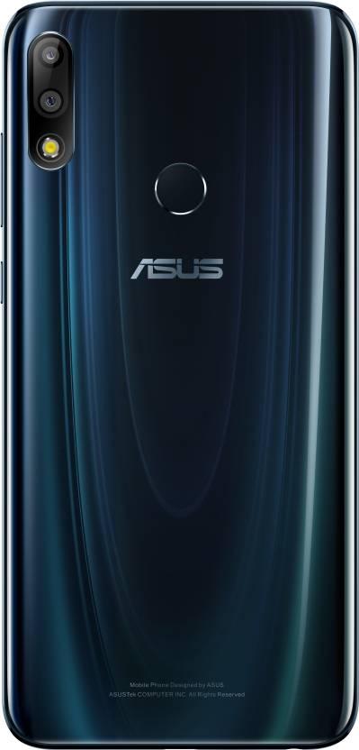 Asus-ZenFone-Max-Pro-M2-2-9