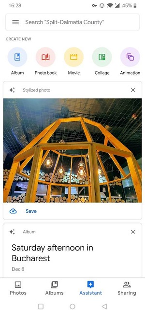 Google-Photos-Creation-Tools