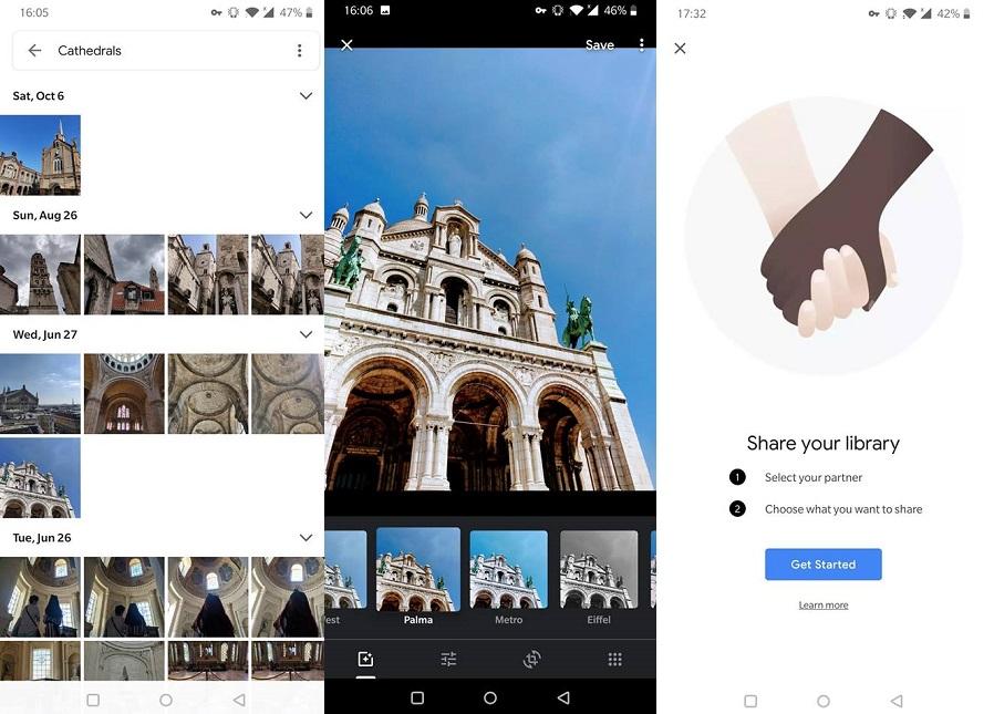Google-Photos-Features