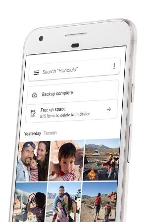 Google-Photos-Free-to-Use
