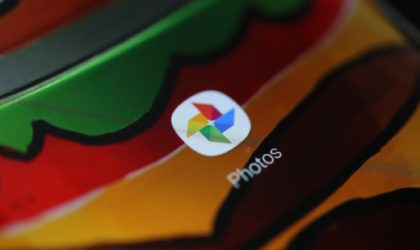 How to save photos online for free using Google Photos