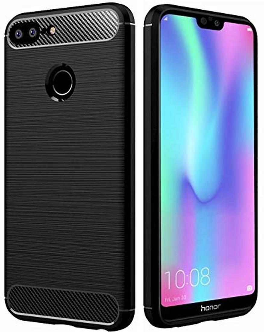 Honor-9N-carbon-fibre-design-case