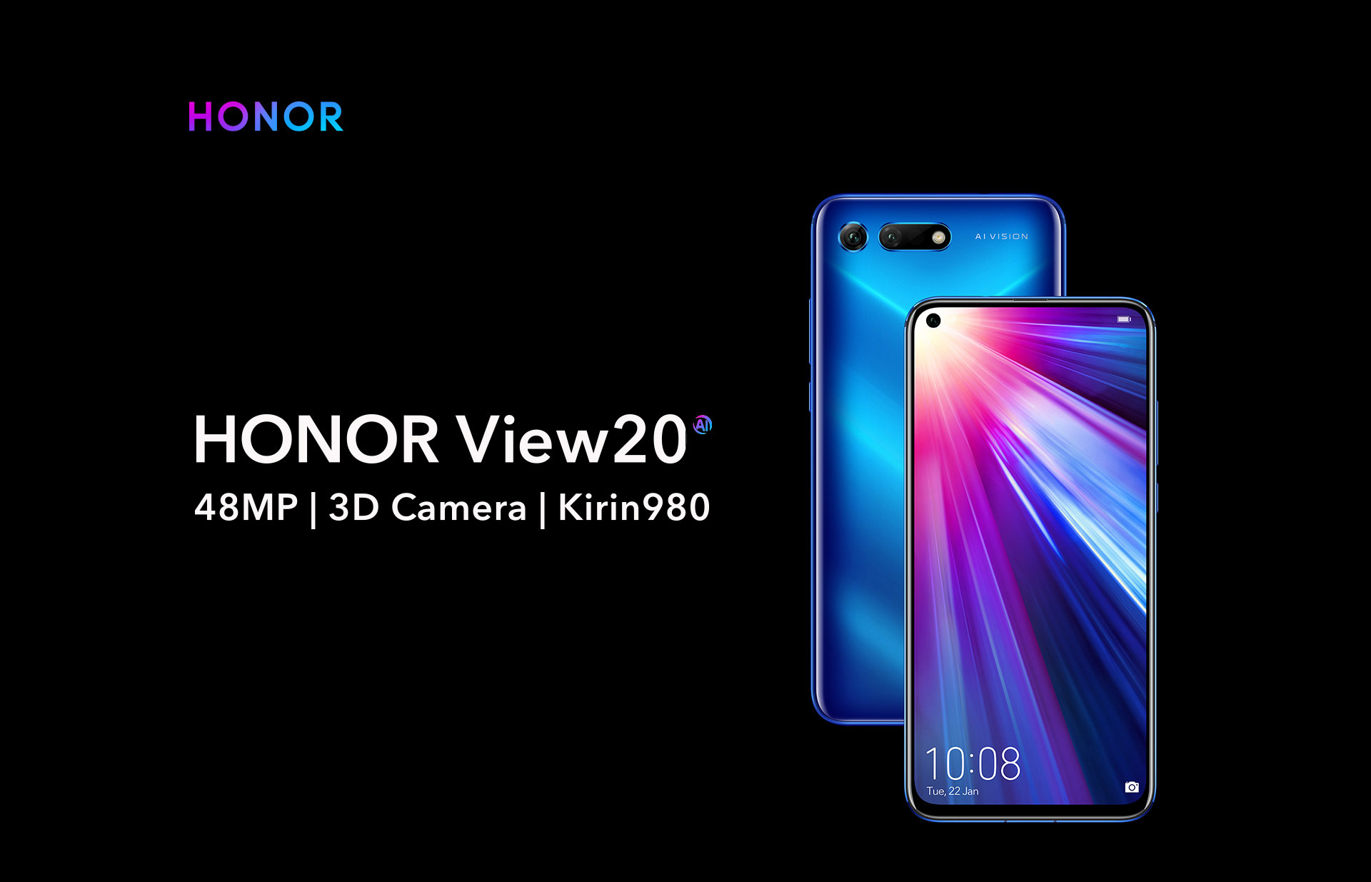 Honor View 20 (4)