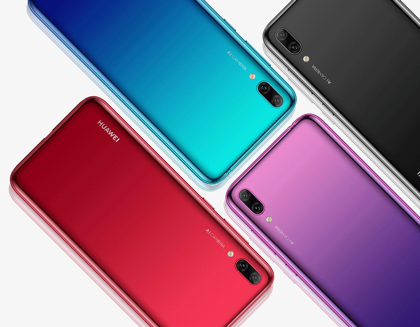 Huawei-Enjoy-9-1-1