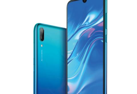 Huawei-Enjoy-9-1-480x329