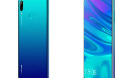 Huawei P Smart 2019: All you need to know