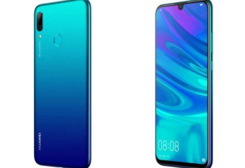 Huawei-P-Smart-2019-3-480x329