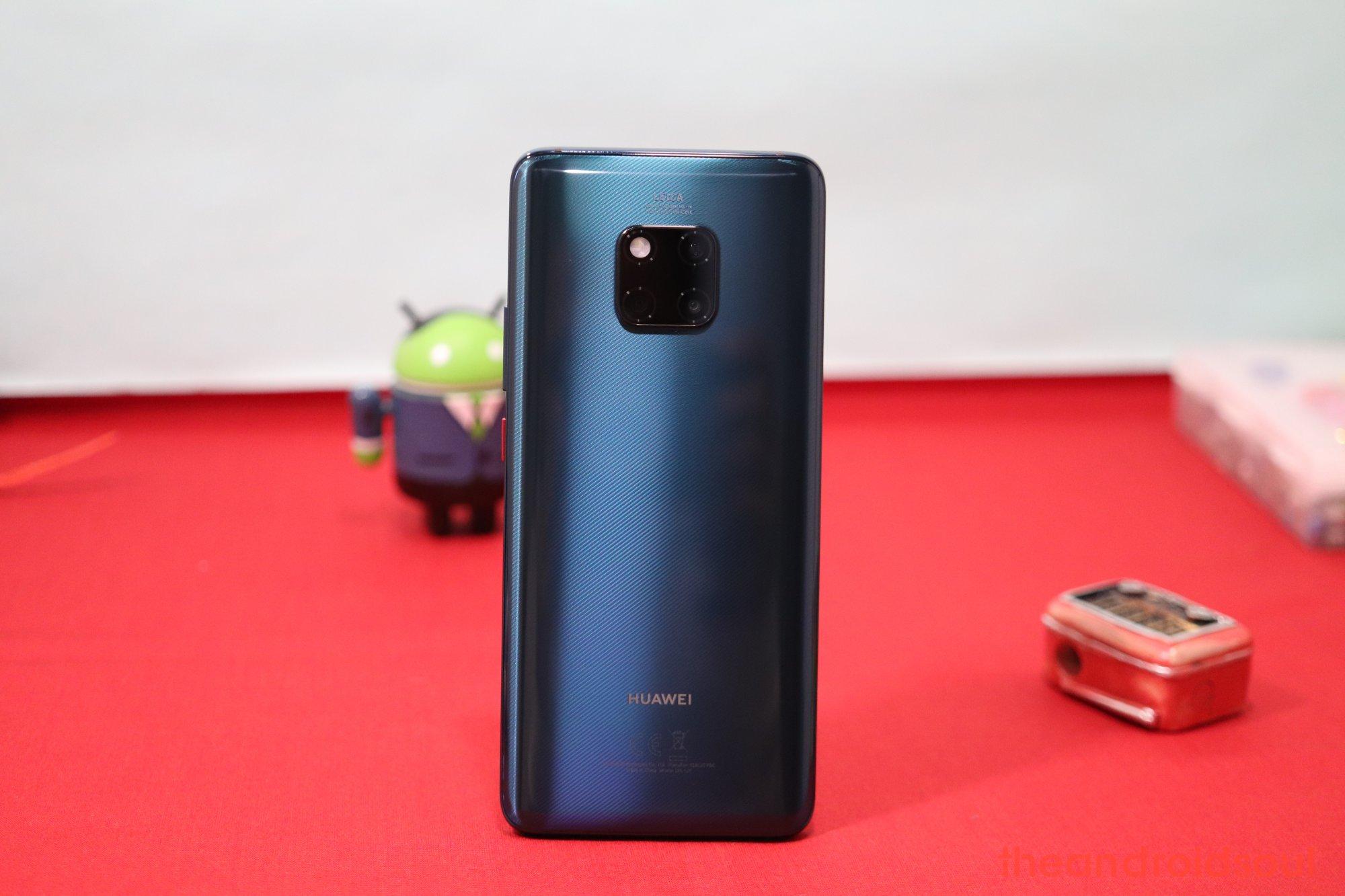 Mate-20-Pro-Smartphone