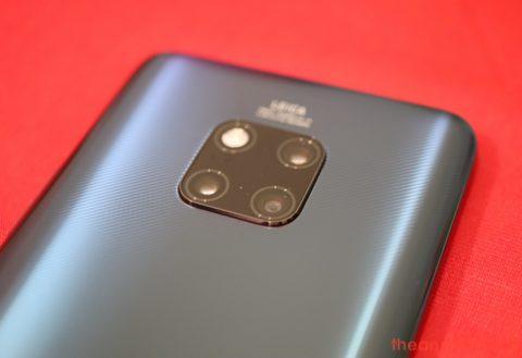 Mate-20-Pro-mobile-480x329