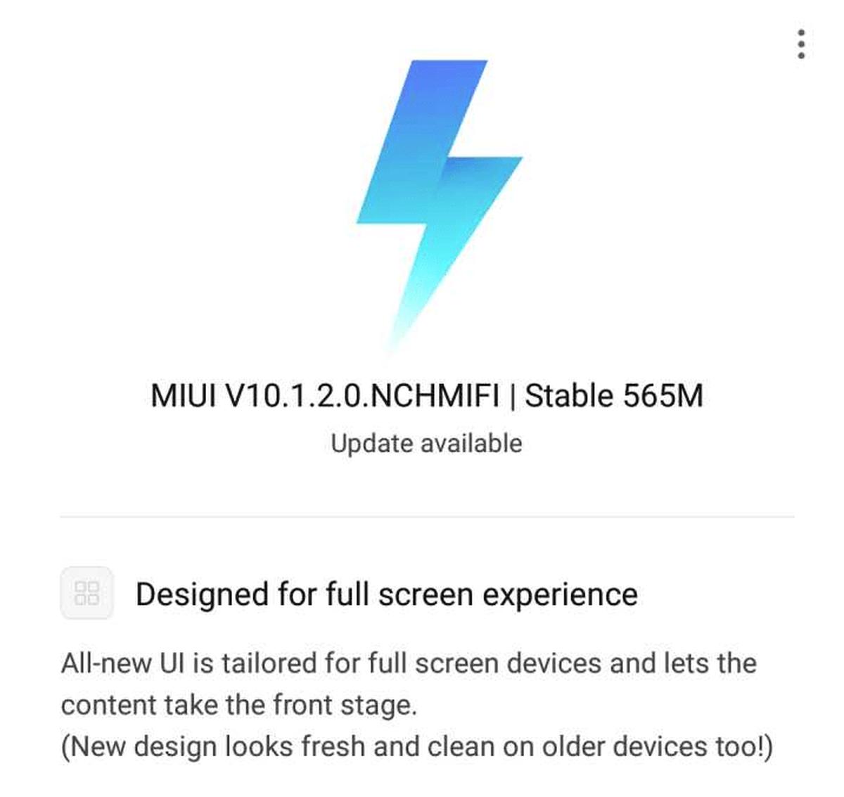 Mi-Note-3-MIUI-10