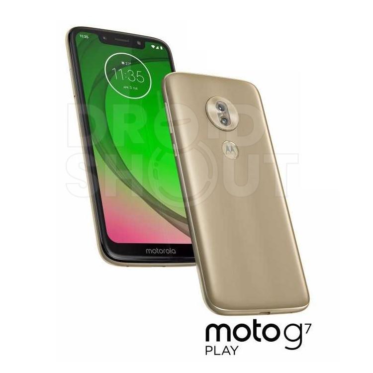Motorola-Moto-G7-Play