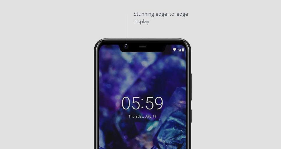 Nokia-5.1-Plus-Android-9-Pie