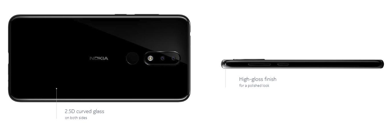 Nokia-5.1-Plus-Android-Pie