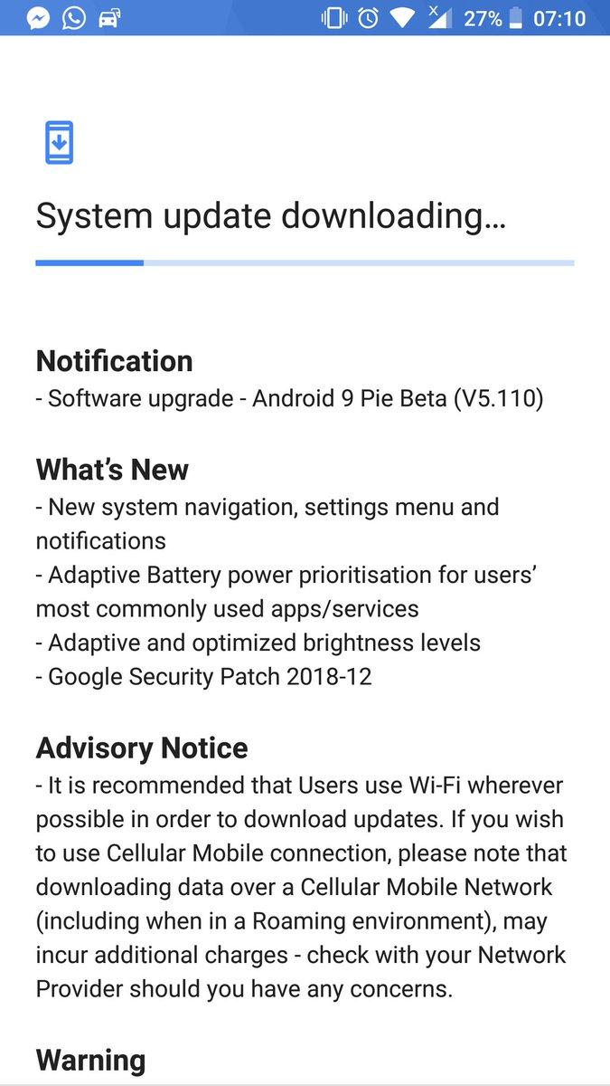 Nokia-8-Pie-update-1
