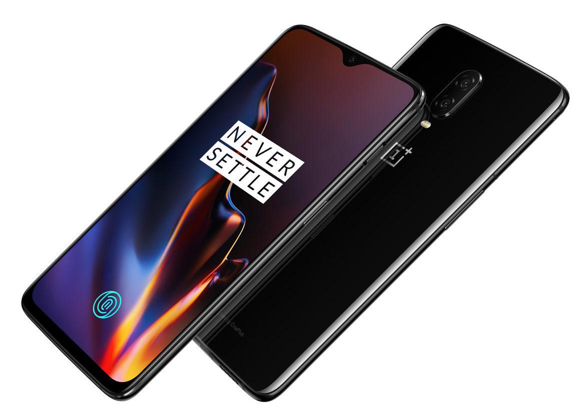 OnePlus-7-Rumored