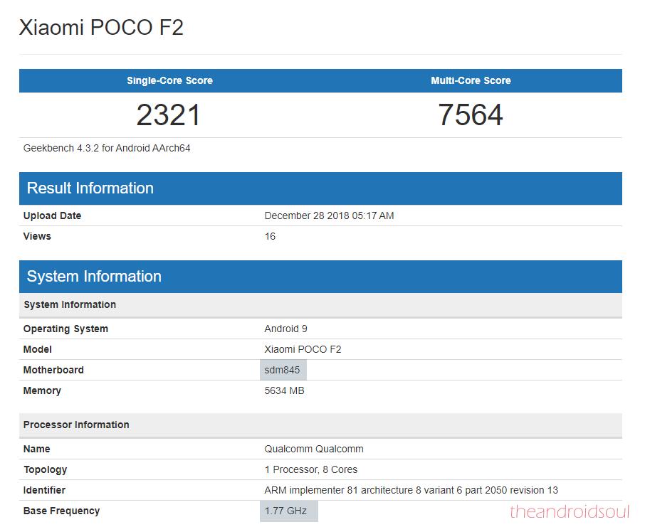 POCO-F2-leak