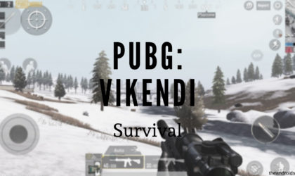 PUBG Mobile: Vikendi map survival tips & tricks