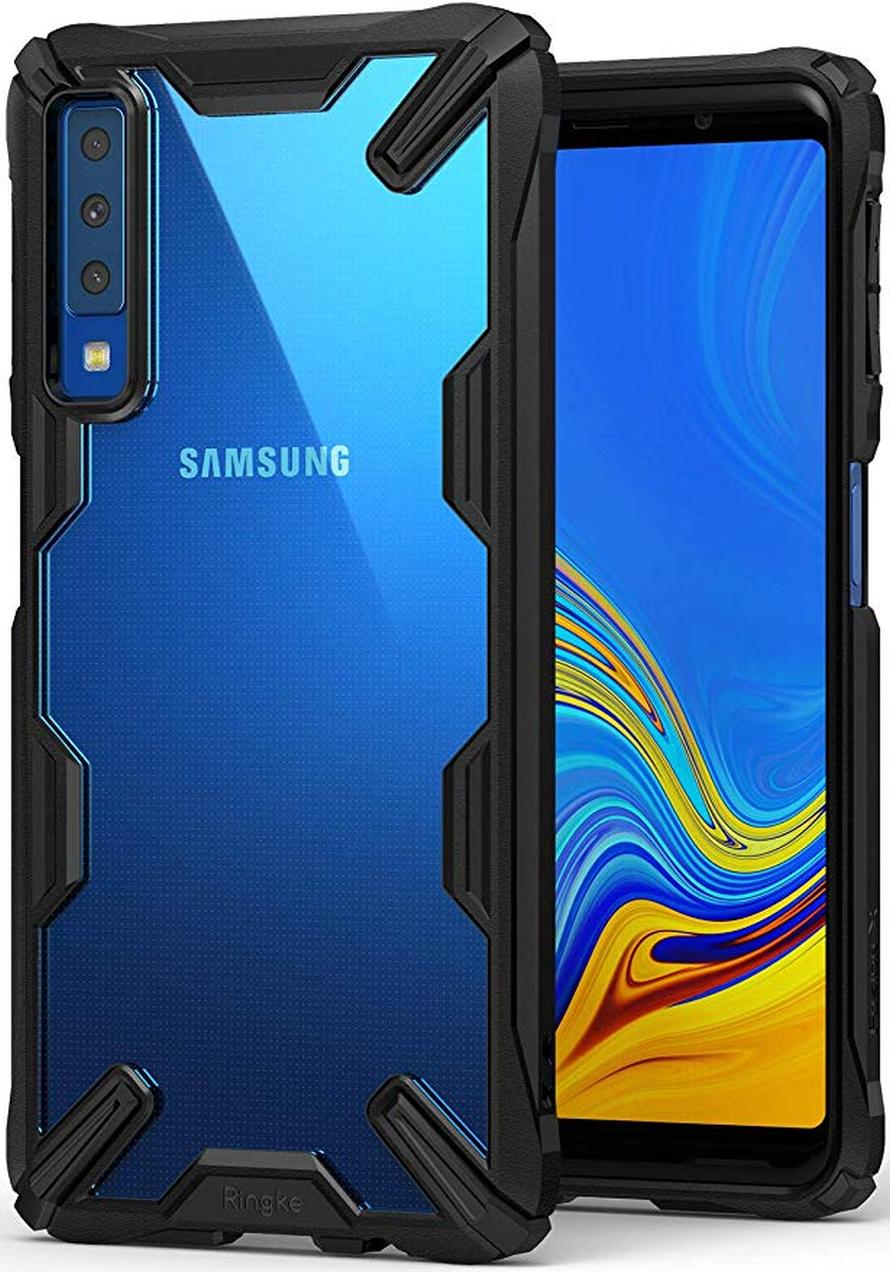 Samsung-Galaxy-A7-Ringke-case
