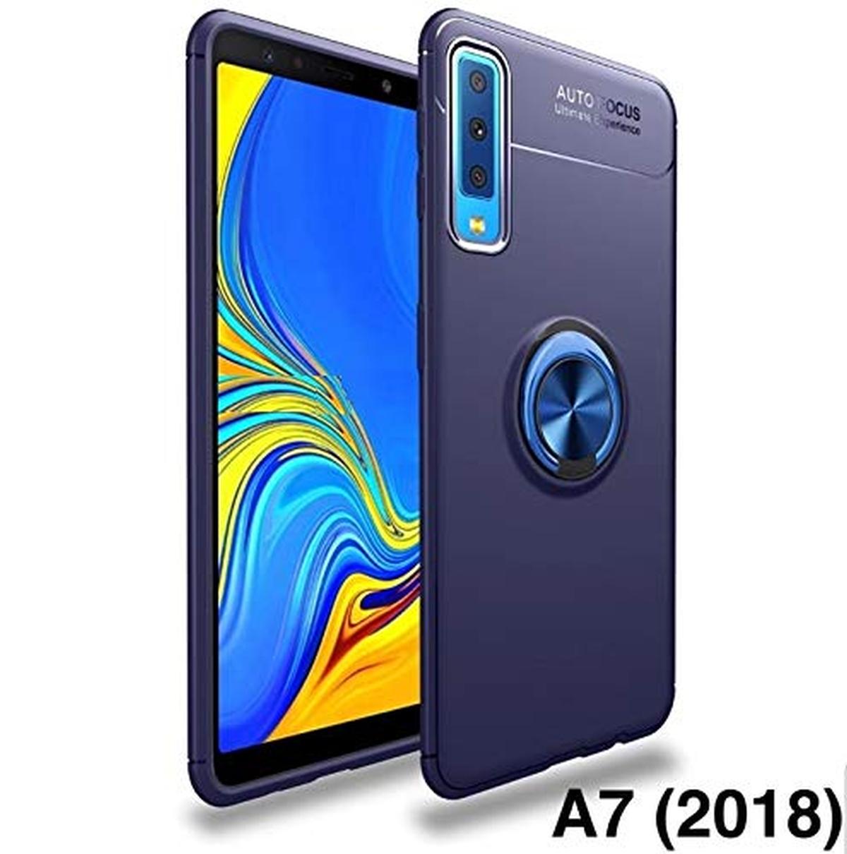 Samsung-Galaxy-A7-case